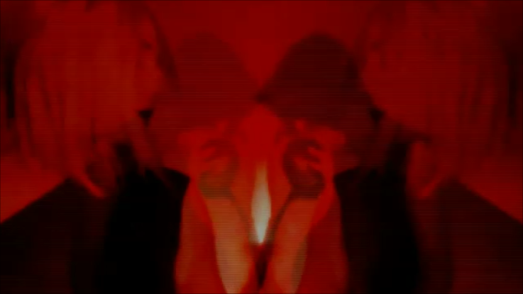 aviatrix on fire - red - 1 - 2017